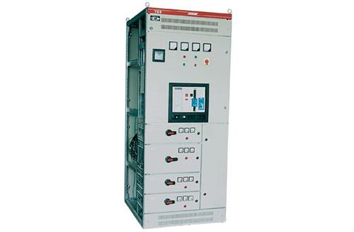 yds低压配电柜-大连华越电器制造有限公司